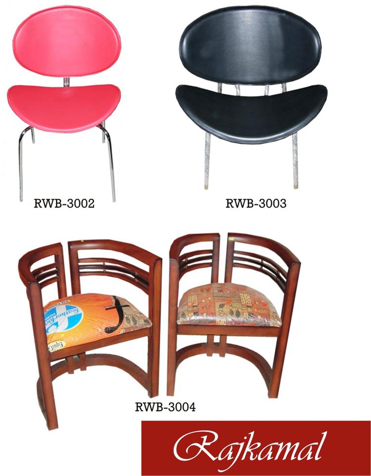 Impressive Locker Room Stools or Chairs 750 x 961 · 270 kB · jpeg
